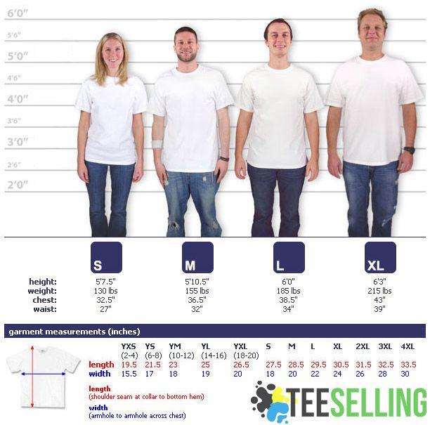 sizechart-shirt