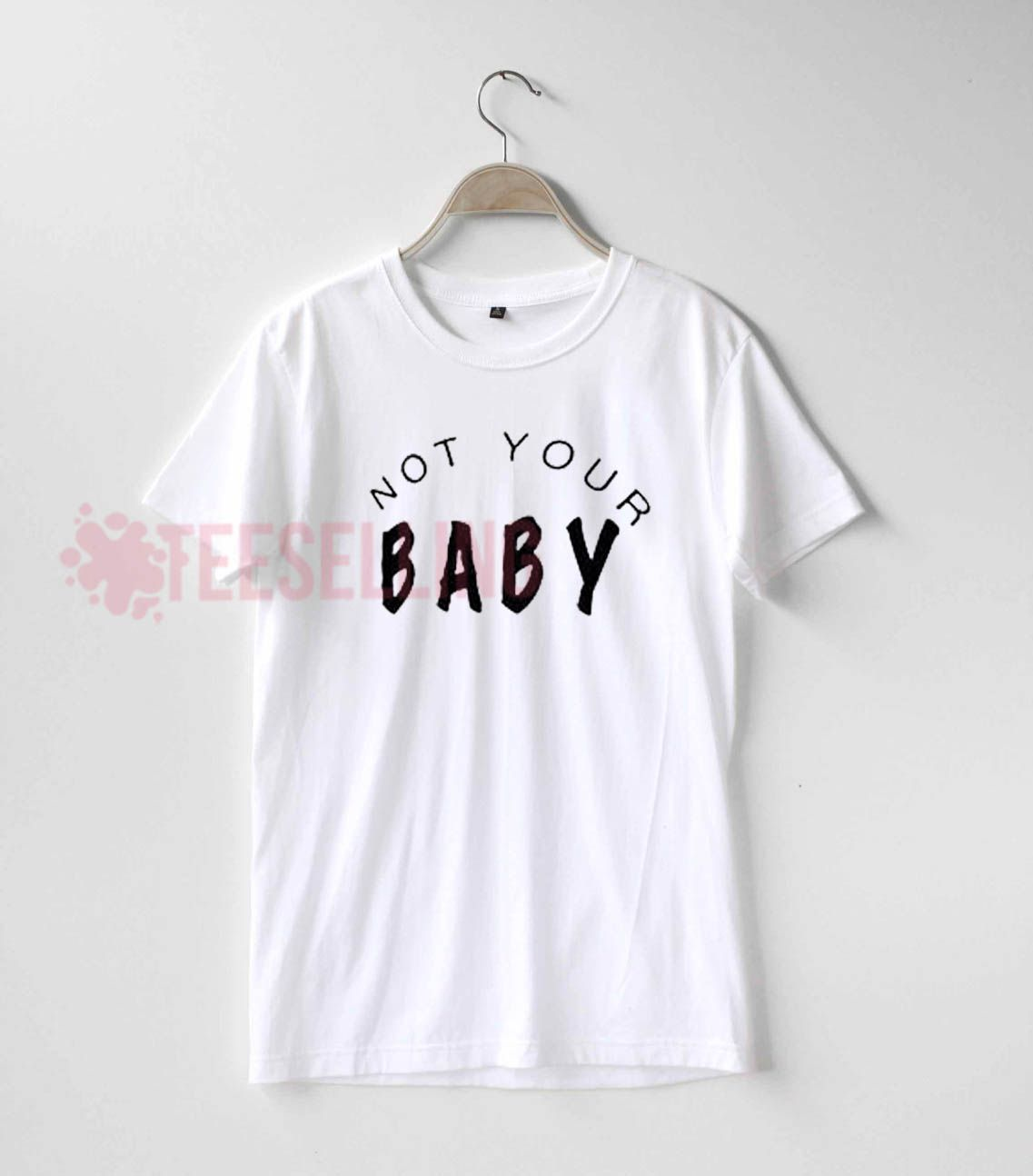 Adult Baby T-Shirts from Spreadshirt Unique designs Easy 30 day return policy Shop Adult Baby T-Shirts now!
