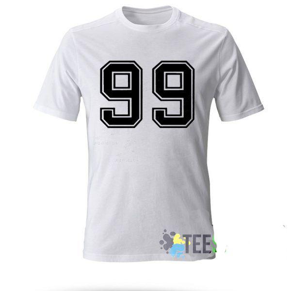 99-t-shirt